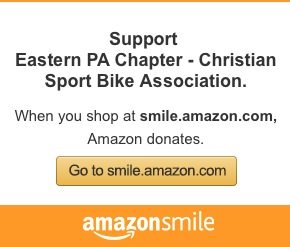 amazon smile donate logo