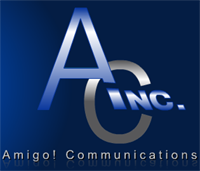 Amigo Communications and Consulting, Inc